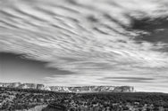 White Cliffs Clouds 256tm